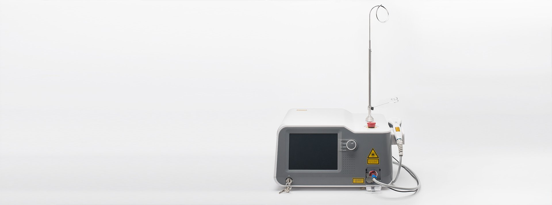 Velas Medical Laser